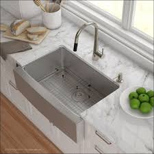 um size of kitchen awesome a sink faucet stainless steel double bowl farmhouse sink top