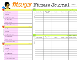 diet excel sheet template running log template workout excel unique diet sheet
