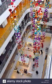fileoxford street john lewis store christmas. John Lewis Store Interior And Christmas Decorations Stock Photo, Royalty  Free. Fileoxford Street John Lewis Christmas