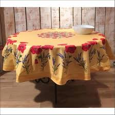 70 inch round tablecloth fascinating inch round tablecloth yellow ideas 70 inch square tablecloth vinyl 70 inch round tablecloth