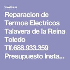 Cómo Instalar Un Termo Eléctrico  Leroy MerlinComo Instalar Termo Electrico Horizontal