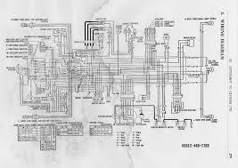 similiar honda sx wiring diagram keywords honda elite 80 wiring diagram honda atc 125m wiring diagram honda