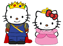 As moms ourselves, we wan to. Hello Kitty Princess Png Free Hello Ki 2579289 Png Images Pngio