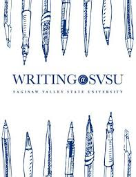 essay for college experience school life