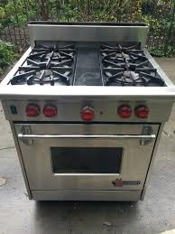 wolf gas stove. Wolf Gas Range In Find Ranges Pro Cooking Gr4 Throughout Designs Reviews 2016 . Stove H