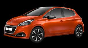 2018 peugeot 208. perfect 2018 for 2018 peugeot 208