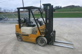 halla forklift wiring diagram electrical wire symbol & wiring Nissan LPG Forklift Wiring Diagram halla lf30c forklift 3 stage lpg fuel 4800 lb load cap 6777 hrs rh pinterest co uk nissan lpg forklift wiring diagram yale forklift parts diagram
