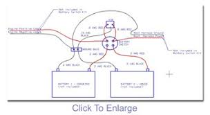 vip boat wiring diagram vip wiring diagrams