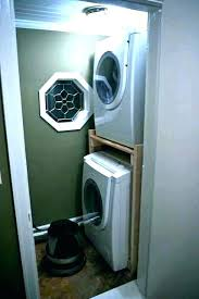 stackable washer dryer reviews. Simple Reviews Kenmore Stacked Washer Dryer Reviews And Stackable  Elite To Stackable Washer Dryer Reviews