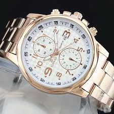 high quality latest men watches buy cheap latest men watches lots latest men watches