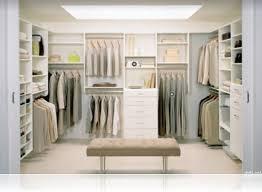 Dressing room design luxury 1080x794 Design for dressing room