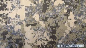Military Camo Patterns Beauteous GHOSTEXCOM