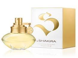 <b>S by Shakira</b> - Wikipedia