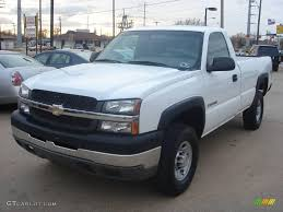 All Chevy » 2006 Chevy 2500hd - Old Chevy Photos Collection, All ...