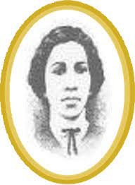 Founder Soror Jimmie Bugg Middleton was from Lynchburgh, Virginia. She  helped lobby Delta Sigma Theta to par…   Delta sigma theta, Delta sigma  theta sorority, Theta