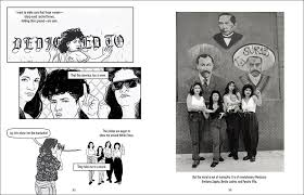 Image result for graciela iturbide graphic novel