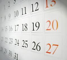 Calendar Quarters America The Beautiful Quarters Release Schedule