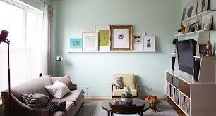 living room office combination. perfect room cute living room office combination in f