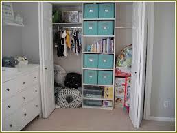 Diy Closet Organizer Diy Baby Closet Organizer Nongzico
