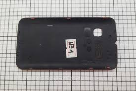 Крышка Alcatel 4030D One Touch SPOP ...