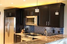 Painting Kitchen Cabinets Color Kitchen Colors With Black Cabinets