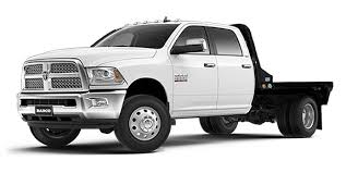 2018 dodge tow truck. modren dodge dodge ram 4x4 pickup truck 3500 flat bed with goose neck towing capability inside 2018 tow i