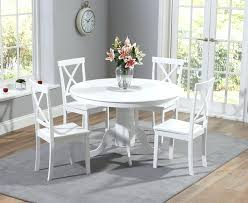 small white pedestal dining table fantastic white round pedestal dining table round pedestal dining antique white
