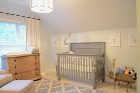 nice baby room light fixtures black accents lean to the look in the handsome light