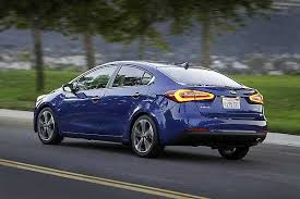 2018 kia k3. brilliant 2018 20182019 kia forte lx completes inline 4cylinder engine volume of 18  liters which develops 148 horsepower and 177 nm torque drive the car front  and 2018 kia k3