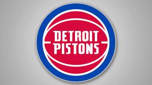 Pistons take PG Killian Hayes in NBA Draft