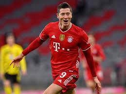 According to l'équipe, bayern have placed a €100 million price tag on kingsley coman. Liveticker Bayern Munchen Borussia Dortmund 4 2 24 Spieltag Bundesliga 2020 21 Kicker