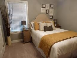 simple guest bedroom. Guest Room Decorating Ideas Simple Bedroom E