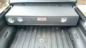 auxiliary fuel tank tool box – prestitoacquistoimmobile.info