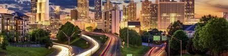 Charmaine Key - Real Estate Sales Agent - Redfin   LinkedIn