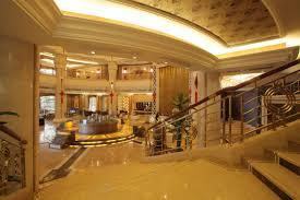 Αποτέλεσμα εικόνας για golden hall