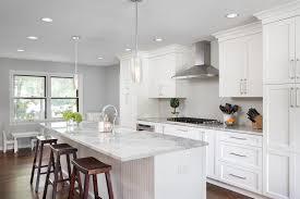 White Pendant Lights Kitchen Stunning Clear Glass Pendant Lights For Kitchen Island 80 With