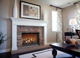 regency gas fireplace inserts reviews