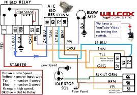 86 corvette fuse block diagram wiring schematic data wiring diagrams \u2022 1984 Corvette Horn Wiring Diagram at 84 Corvette Radio Wiring Diagram