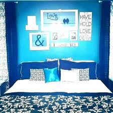 navy blue room bedroom ideas decor