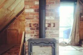 fireplace chimney design. fireplace chimney design home s