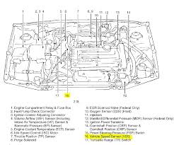 2013 hyundai sonata se engine diagram wiring diagram 2013 hyundai sonata radio wire diagram 2005 hyundai tucson fuse box diagram hyundai wiring diagram images 2013 ford taurus engine diagram 2013 hyundai sonata se engine diagram