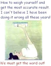 Funny Weight Loss Quotes Beauteous Funny Weight Loss Quotes Together With For Frame Inspiring Funny