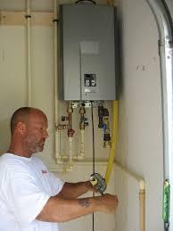 Gas Water Heater Installation Kit Rinnai Tankless Water Heater Installation Kit Image Gallery Hcpr