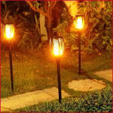 tiki lighting.  Lighting Solar Tiki Lights Powered A Inspirational Power Accent  Lighting   And Tiki Lighting R