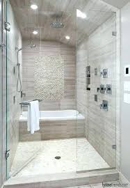 bathroom shower tub bathroom tubs and showers best bathroom showers ideas that you will like on bathroom shower tub
