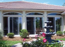 amp large1 soft lite 6400 sliding patio doors
