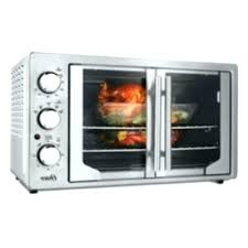 oster extra large countertop oven canada digital with french doors compare brushed