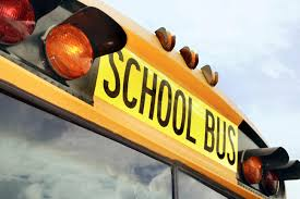 Image result for school bus images clip art