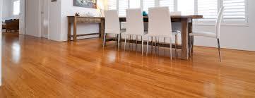 bamboo company furniture. slide perth bamboo floors company furniture