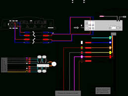 pyle view plsd131bt wiring diagram wiring diagrams schematics pyle stereo wiring harness pyle plcm10 wiring diagram pyle pldn73i wiring diagram jzgreentown com 4 channel amp wiring diagram pyle